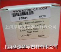 pall 玻璃纖維過濾膜 66073 13MM 有粘合劑 1UM 66073