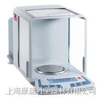 奧豪斯OHAUS DV114C型電子天平上海摩速科學器材有限公司銷售4008087828 DV114C