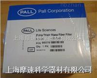 美國Pall公司 66078 加厚玻璃纖維濾紙 47MM 100/PK 66078