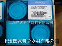 TCTP04700 10UM 聚碳酸酯微孔濾膜 MERCK MILLIPORE