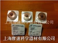 SARTORIUS Minisart 醋酸纖維素針頭濾器17594----------K SARTORIUS Minisart 醋酸纖維素針頭濾器17594----------K