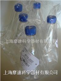 4115-2000,Nalgene一次性無菌錐形瓶 4115-2000,Nalgene一次性無菌錐形瓶