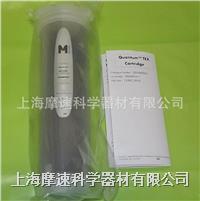 millipore 純水機純化柱QTUM0TEX1