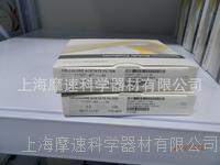 賽多利斯醋酸纖維素濾膜11107-47-N 0.2UM