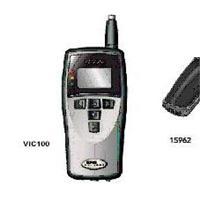 分析式測振儀 VIC100