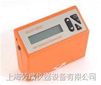 Elcometer406L 統計型微型光澤度儀  Elcometer406L