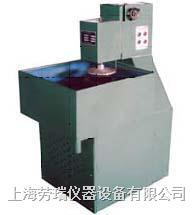 DMP-1型單面磨平機 DMP-1型