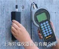 RapiCor手提式銹蝕測試儀