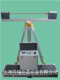 HY-TRA10隧道光透過率儀 HY-TRA10