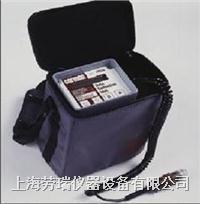 便攜式電阻腐蝕測量儀 IER2000(LPR2000)
