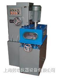 LR-HDM-2混凝土打磨機 LR-HDM-2型