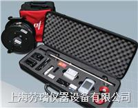 IC32010數字式測斜儀 IC32010