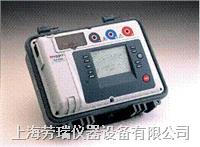 S1-1054 10kV绝缘电阻测试仪 S1-1054 10kV