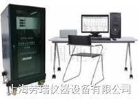 低本底αβ測量儀  FYFS-400X