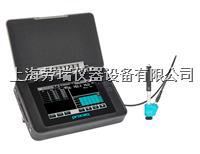 便攜式硬度計測試儀 Equotip 550