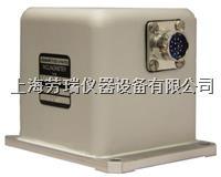 双轴伺服倾角传感器 LCF-2000