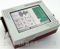 CHAMP樁基超聲波跨孔檢測儀 CHAMP