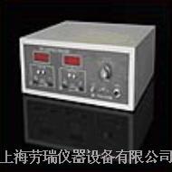 陽極極化儀 (恒電位/恒電流儀) PS-1