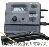 鉗式非接觸毫安計 E03MA2000