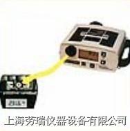 T03M90ZB高压电网热点勘查仪 T03M90ZB