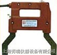 DA400-SAB磁粉探伤仪