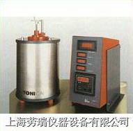 ToniCAL水泥水化熱測試儀 ToniCAL