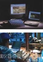 綜合數字測井系統 RG