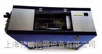 獨立式瀝青罩面層測試系統 B215-KIT