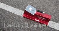 标线逆反射系数测试仪 ZRM6006
