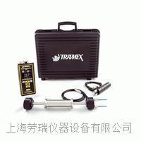 木材含水率測試套裝 PTM2