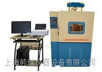 瀝青混合料材料性能試驗系統 UTMPL-6