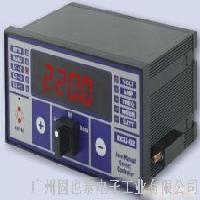 發電機機組自動控制/保護單元