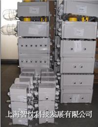 電纜分線盒