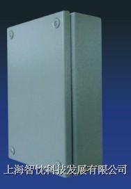鐵製防水接線盒控製箱 大小多種