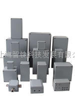 IP66防水接線盒