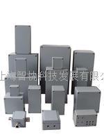 IP67防水接線盒