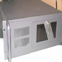 gt-vsat農電網自動化調度與監控通信系統