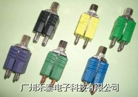 OMEGA 雙組插頭 M-3 M-3