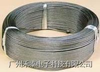 屏蔽熱電偶線  JX