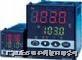 SHIMADEN希曼頓導電 調節器 SR4 SR4