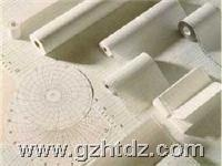 ABB记录纸|圆盘记录纸|打印纸 各种型号 ★www.gzhtdz.com ●020-33555331