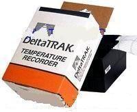DELTATREK 一次性溫度記錄器  一次性溫度記錄器 ★www.aaeyagut.cn ●020-33555331