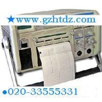 GOULD BRUSH 記錄紙 CL-213688 ★www.aaeyagut.cn ●020-33555331
