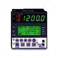 OHKURA大倉 調節器 EC5500R EC5500R