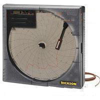 DICKSON KT8 溫度記錄儀 KT8