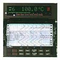 μR1000/μR1800记录纸记录笔色带 μR1000/μR1800