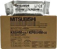 MITSUBISHI三菱 打印紙 KP61B KP61B