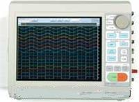 NEC三榮 記錄儀 RA2800  RA2800
