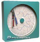 DELTATRAK  圓圖溫濕度記錄儀 全套系列 全套系列