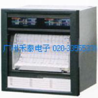 CHINO 千野AH3000 記錄儀 AH3000 ★www.aaeyagut.cn ●020-33555331